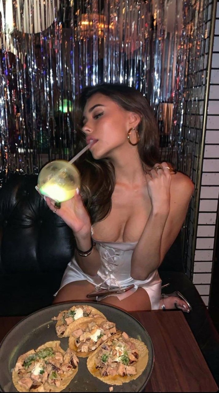 Madison Beer Nude
