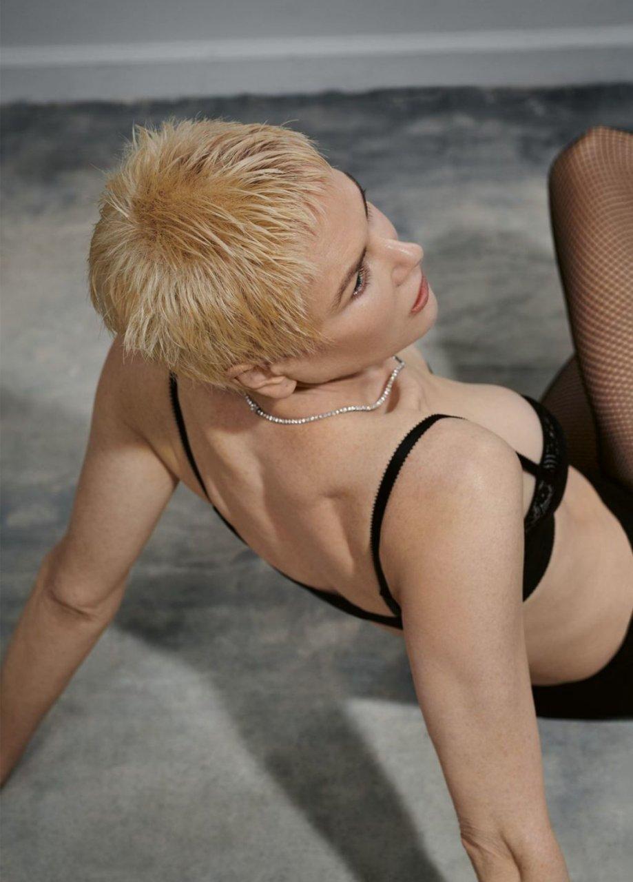 Nicole Kidman Sexy (12 Photos)