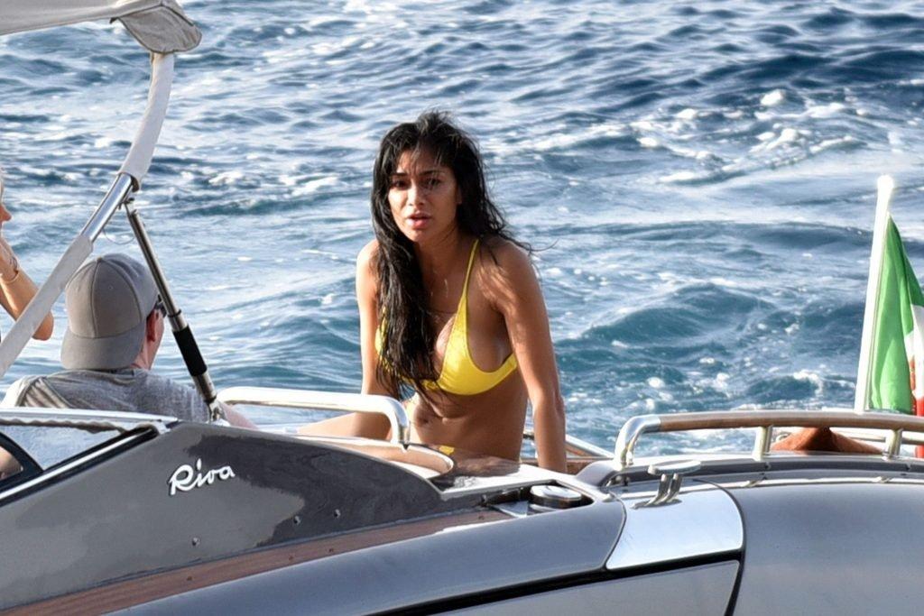 Nicole Scherzinger Sexy (29 Photos)