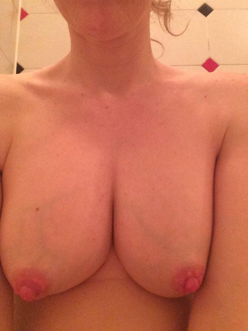 Rebecca Ferdinando Nude Leaked The Fappening (16 Photos)