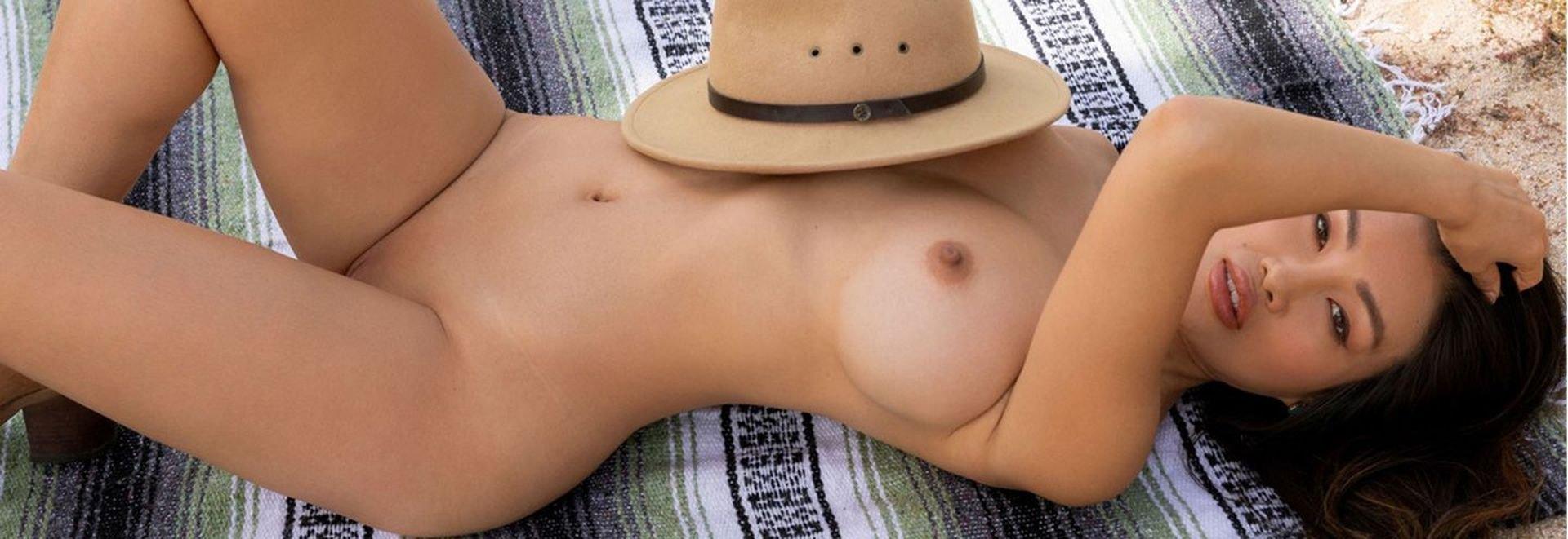 Hannah montana naked bra