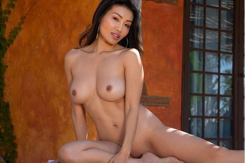 viviane leigh nude