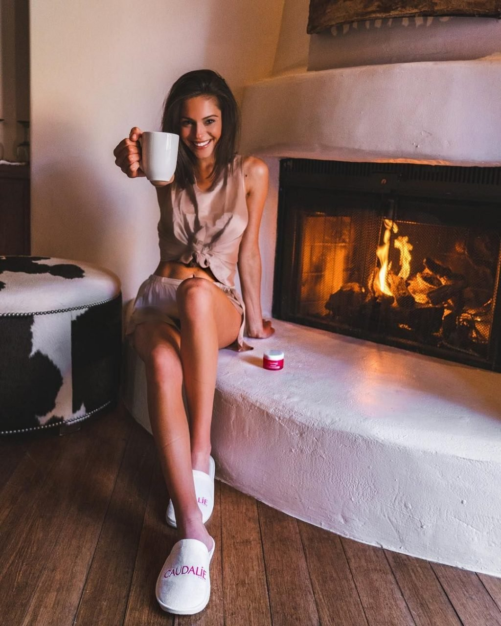 Alyssa Lynch Nude & Sexy (210 Photos)