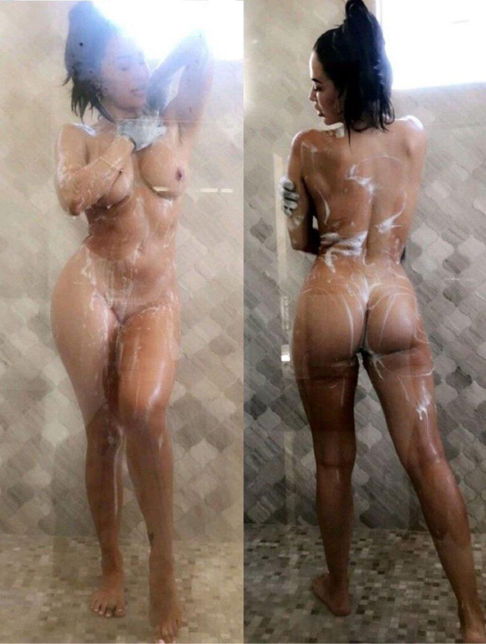 Ana Cheri Playboy ana cheri topless | #thefappening