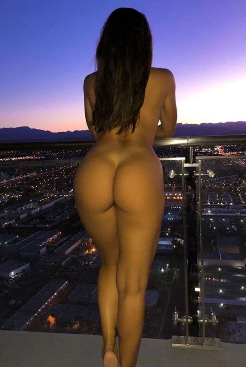 Ana Cheri Nude Snapchat Compilation (19 Pics + Video)
