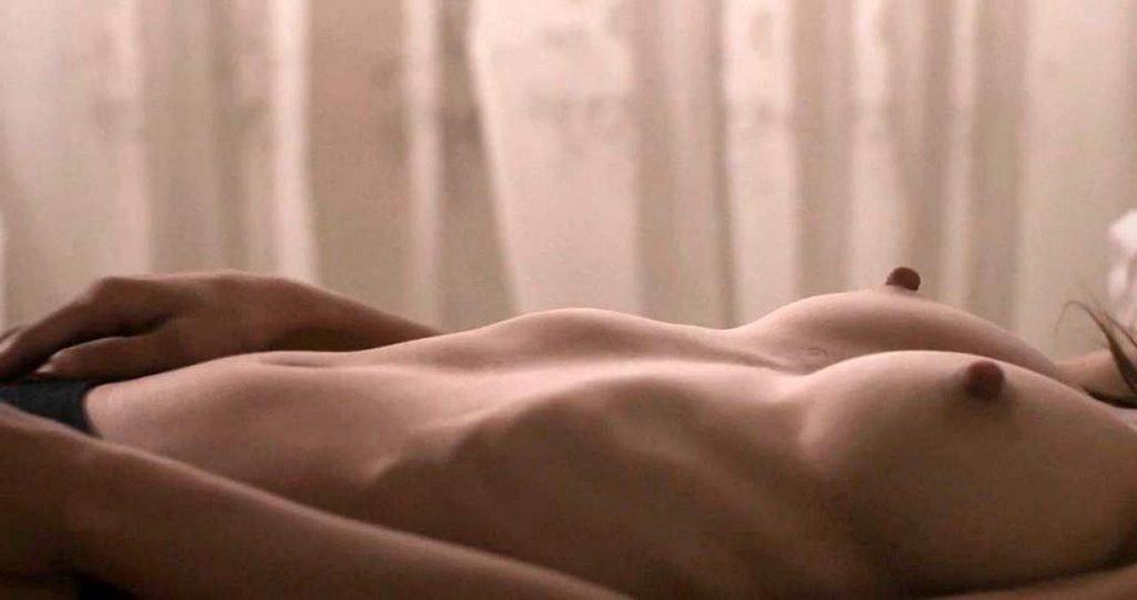 Ariadna Cabrol Nude – Made in Malta (13 Pics + GIF & Video)