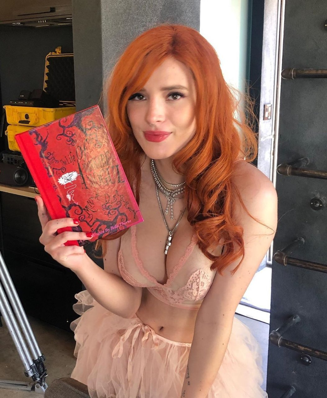 remarkable, this very an interesting pantyhose fetish mine the theme
