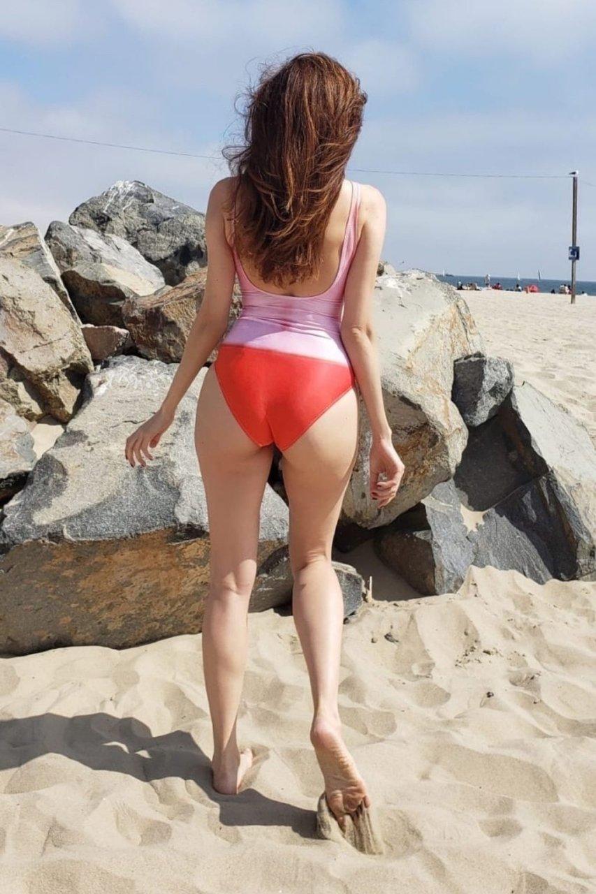Blanca Blanco Sexy (18 New Photos)