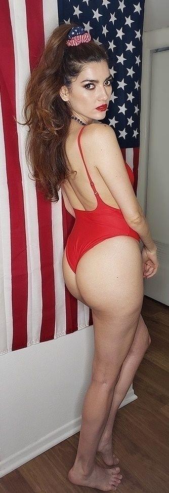 Blanca Blanco Sexy (26 Pics)