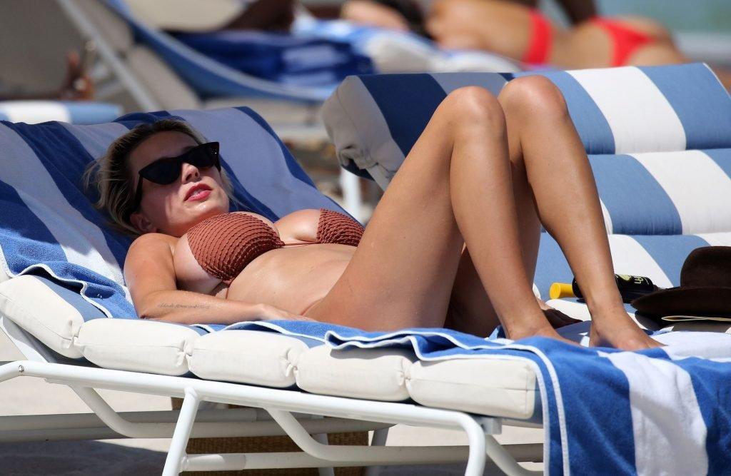 Caroline-Vreeland-Sexy-TheFappeningBlog.com-13-1024x667.jpg