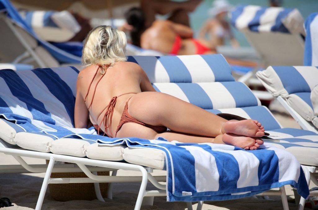 Caroline-Vreeland-Sexy-TheFappeningBlog.com-14-1024x677.jpg