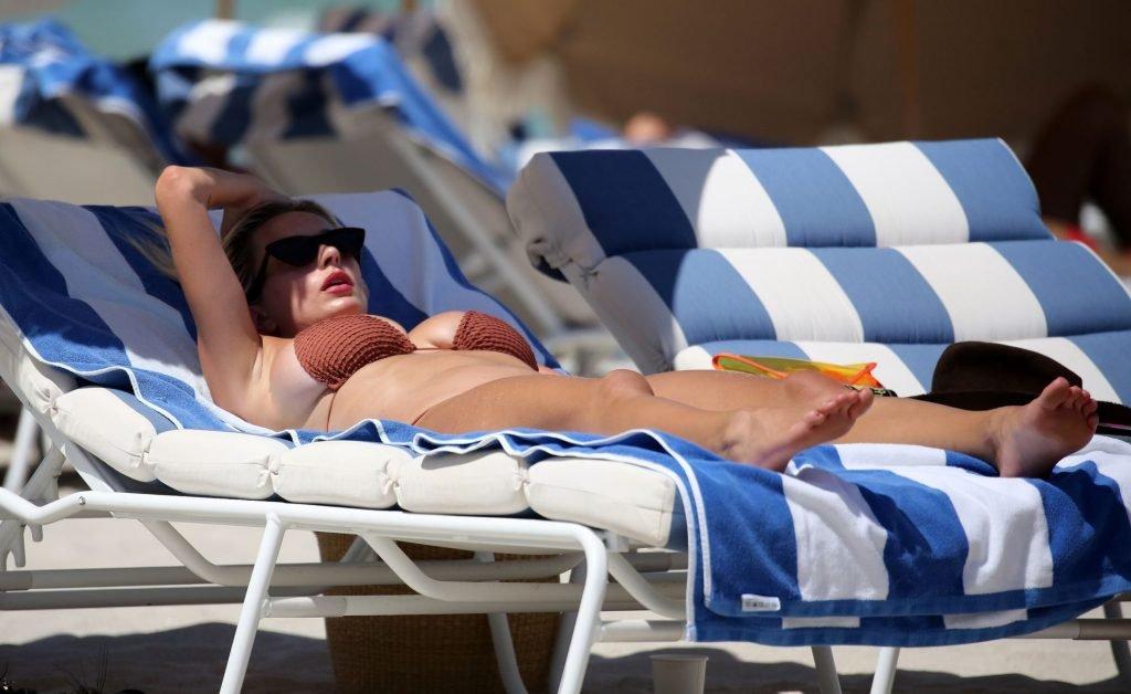 Caroline-Vreeland-Sexy-TheFappeningBlog.com-9-1-1024x628.jpg
