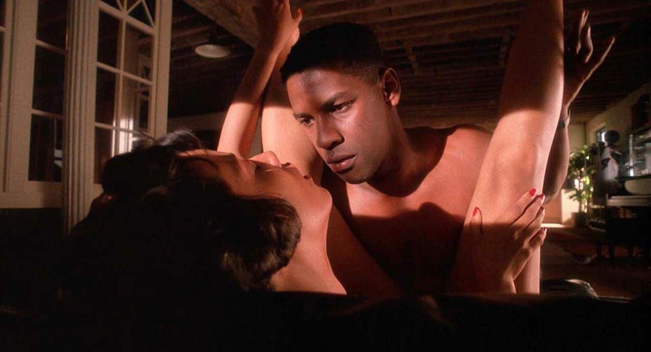 Shay Johnson Buckeey Sex Tape