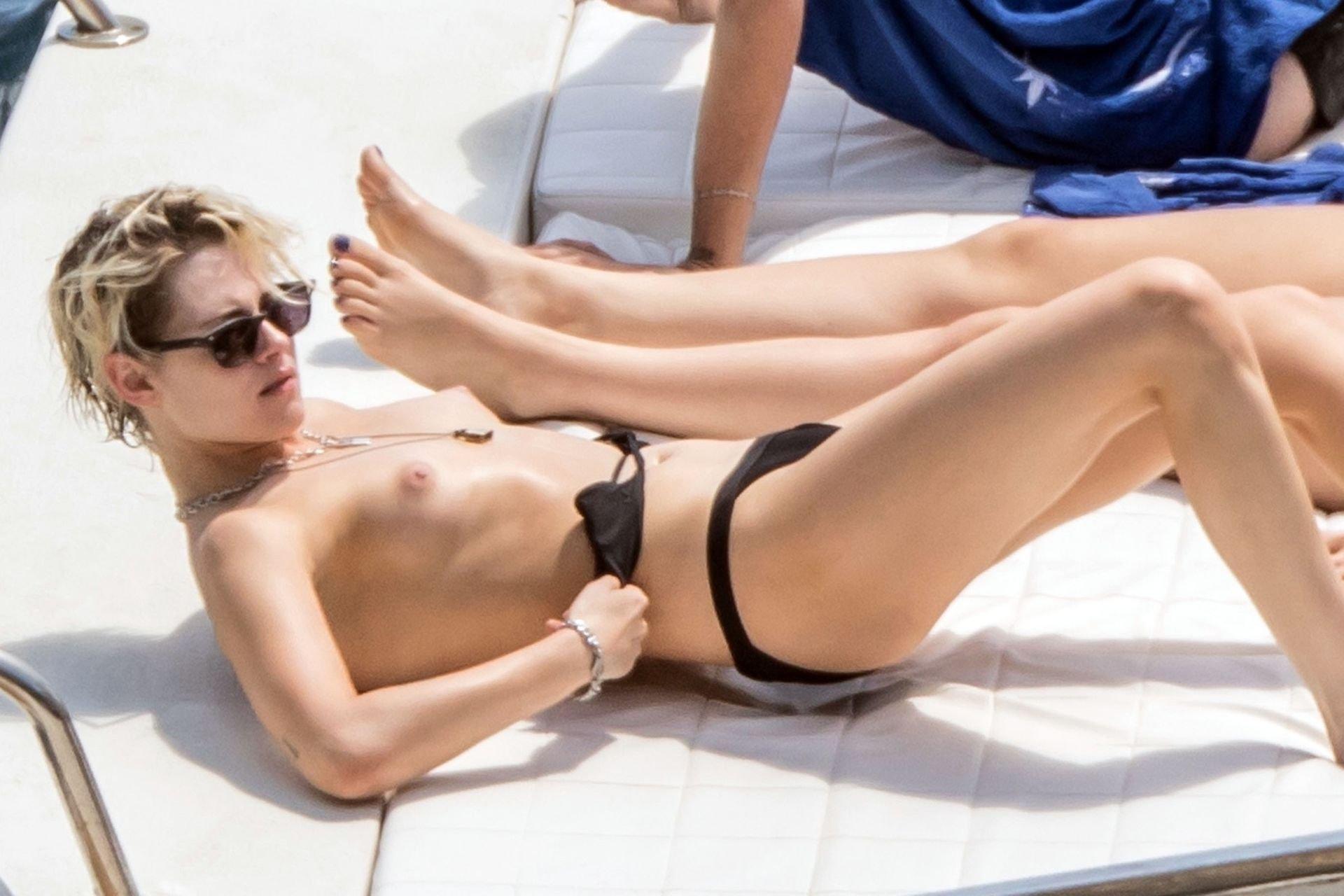 Sex girl jennifer love hewitt