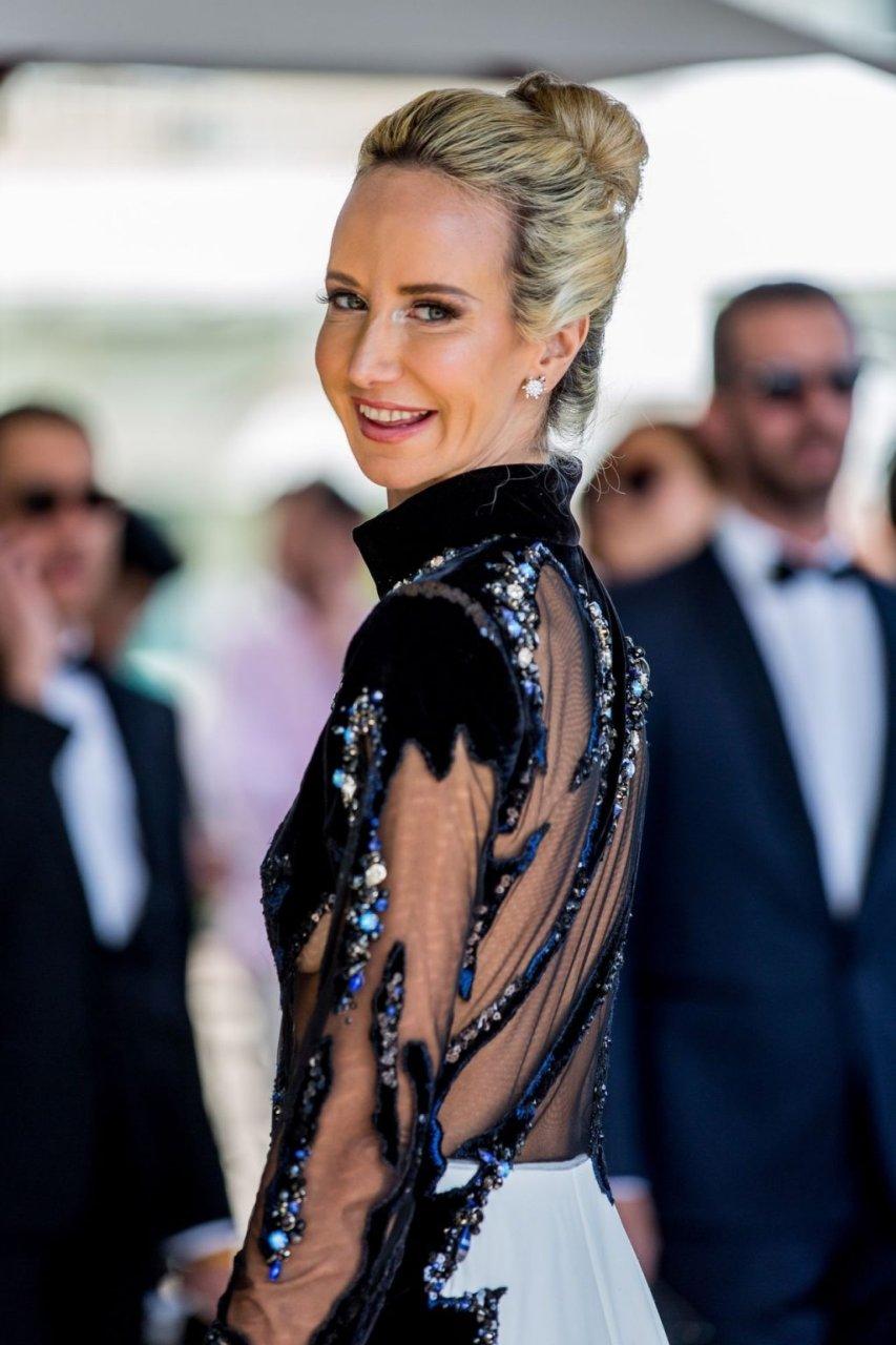 Lady Victoria Hervey See Through (25 Photos)