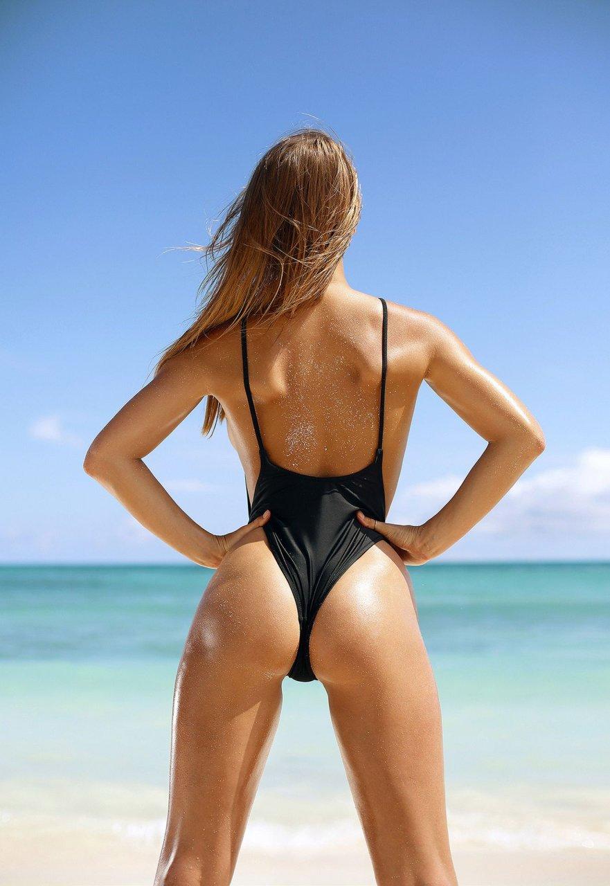 Marisa-Papen-Nude-Sexy-TheFappeningBlog.com-12.jpg