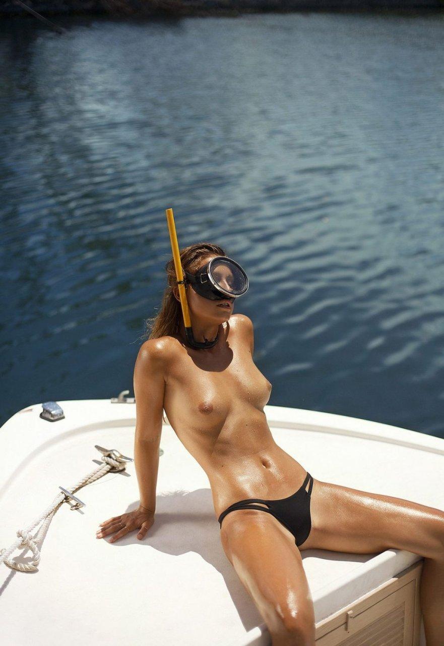 Marisa-Papen-Nude-Sexy-TheFappeningBlog.com-14-1024x1487.jpg