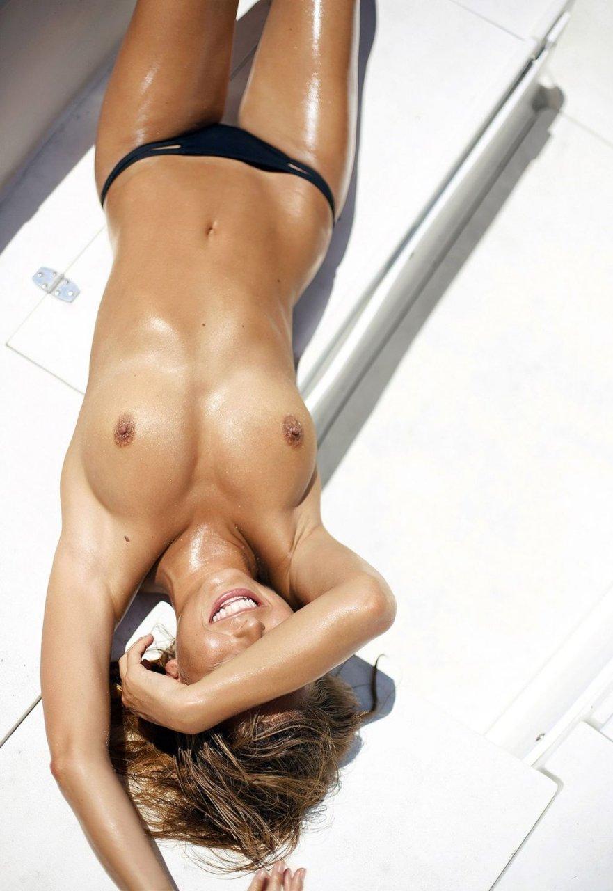 Marisa-Papen-Nude-Sexy-TheFappeningBlog.com-15-1024x1487.jpg