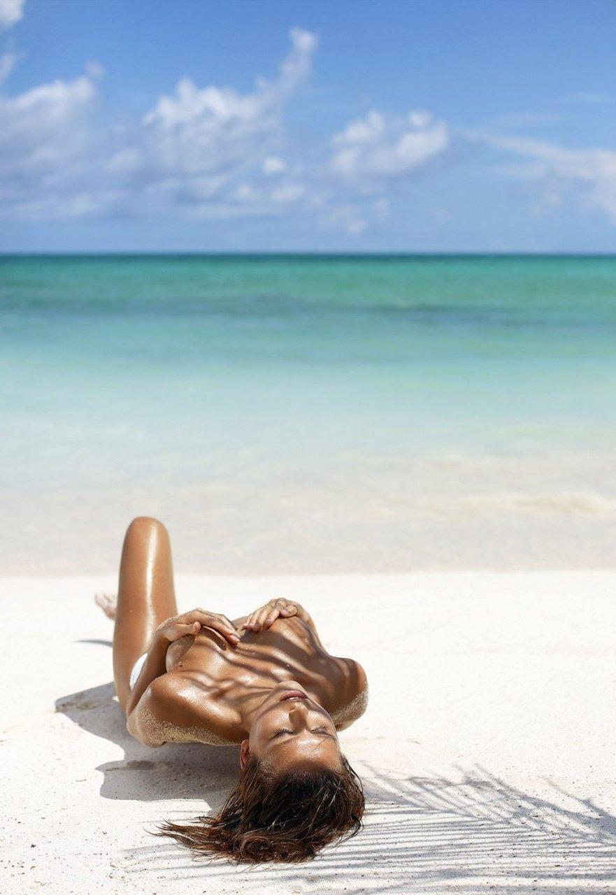 Marisa-Papen-Nude-Sexy-TheFappeningBlog.com-17-1024x1487.jpg