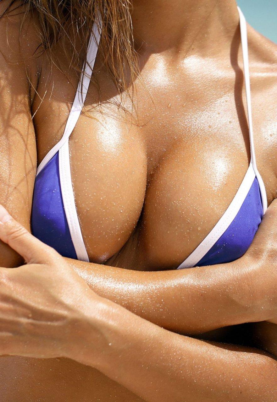 Marisa-Papen-Nude-Sexy-TheFappeningBlog.com-2-1024x1487.jpg
