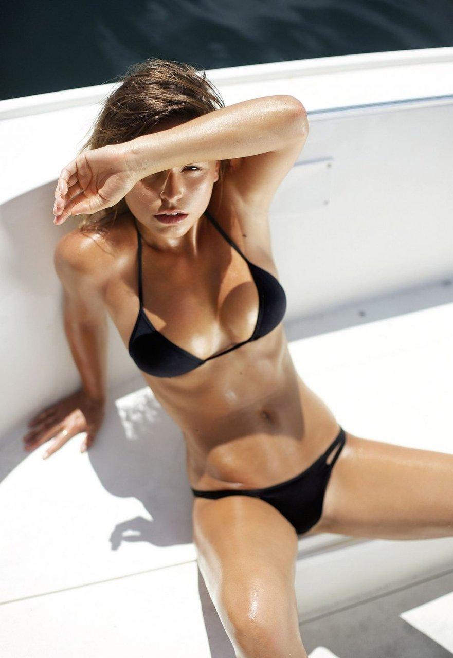 Marisa-Papen-Nude-Sexy-TheFappeningBlog.com-21-1024x1487.jpg