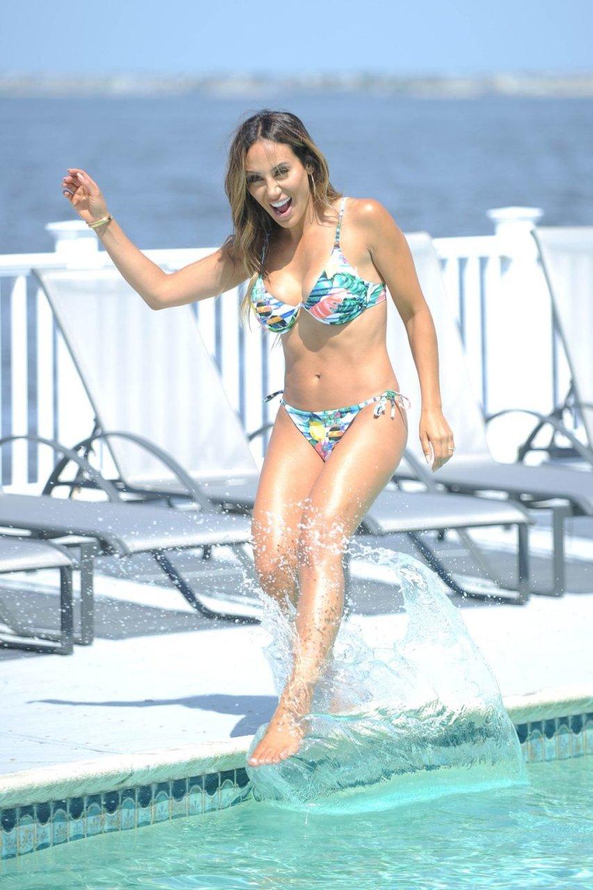 Melissa Gorga Sexy (65 Photos)