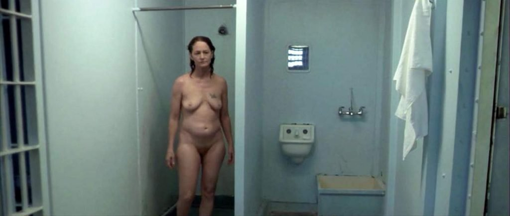 Connie Booth Nude, Topless And Sexy