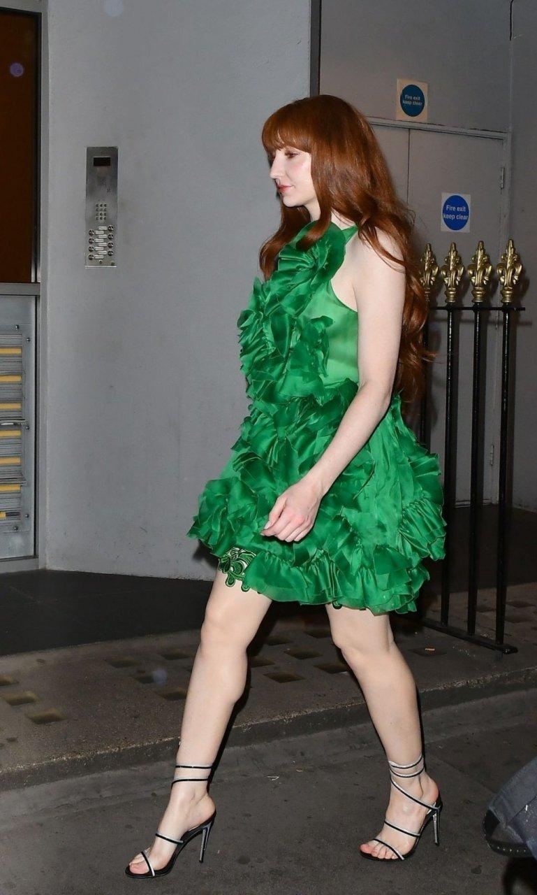 Nicola Roberts Sexy (20 Photos)