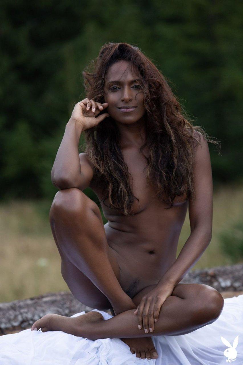 Bikini Naked Women Tgp Jpg