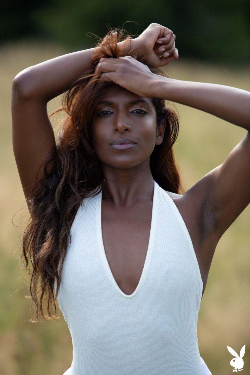 Nirmala Fernandes Nude (35 Photos + GIFs & Video)