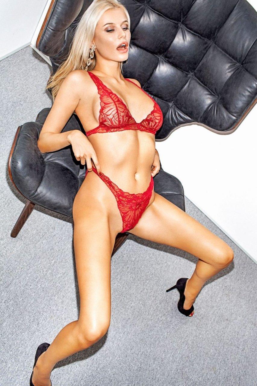 Olga-de-Mar-Nude-TheFappeningBlog.com-3-1024x1536.jpg