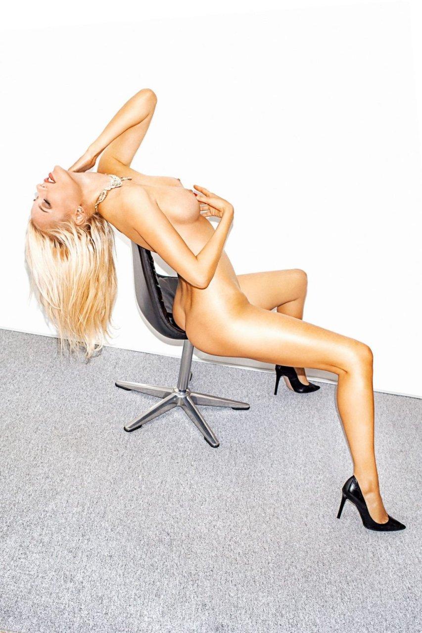 Olga-de-Mar-Nude-TheFappeningBlog.com-4-1024x1536.jpg