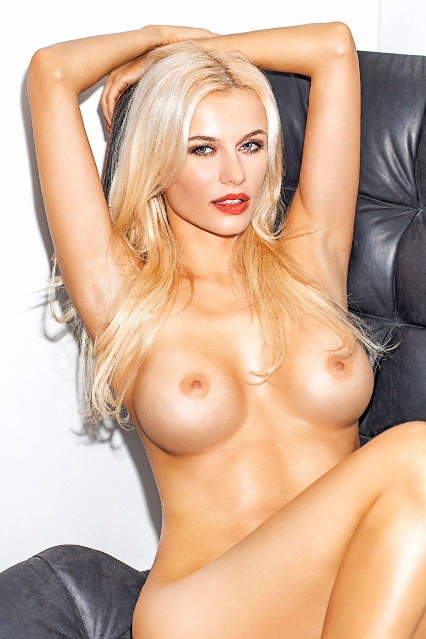 Olga-de-Mar-Nude-TheFappeningBlog.com-8.jpg
