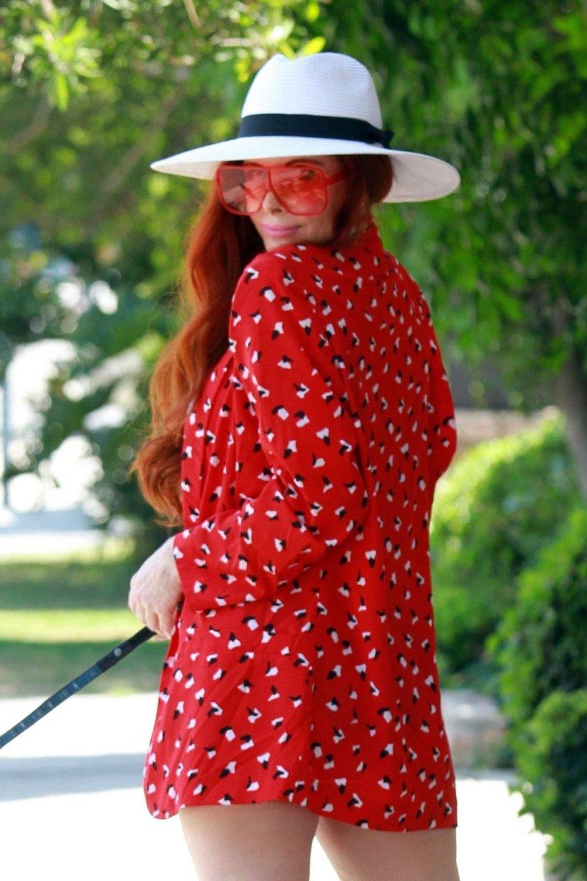 Phoebe Price Sexy (44 New Photos)