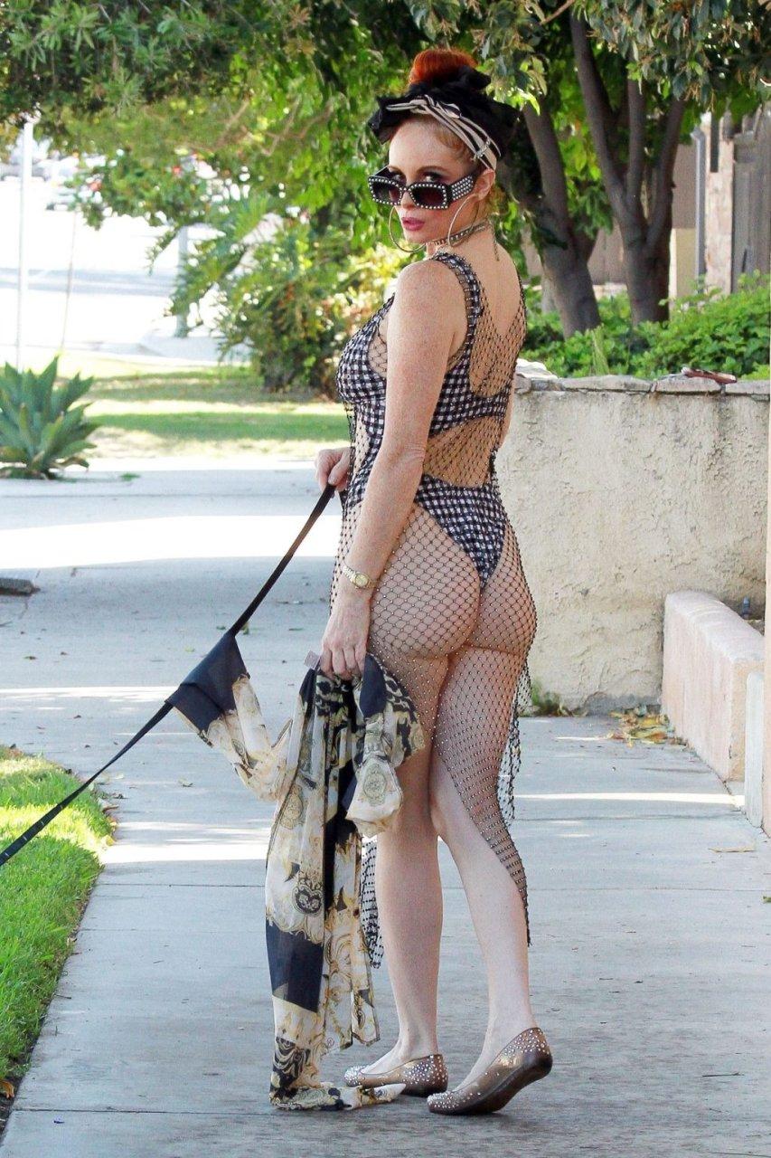 Phoebe Price Hot (40 Photos)