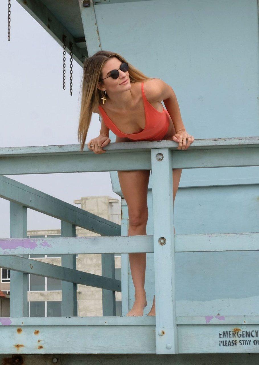 Rachel McCord Sexy (62 Photos)