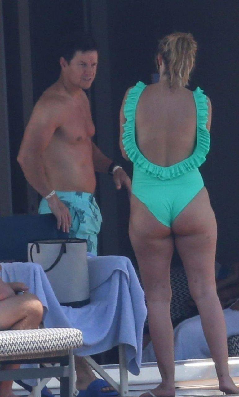 Rhea Durham Hot (33 Photos)