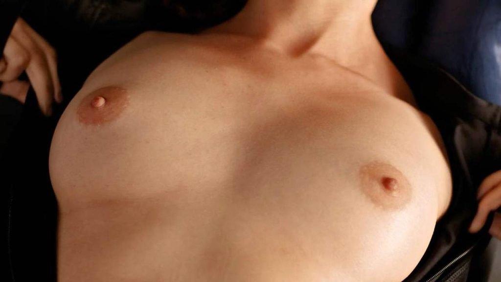 Rita Volk Nude – The Hungover Games (4 Pics + GIF & Video)