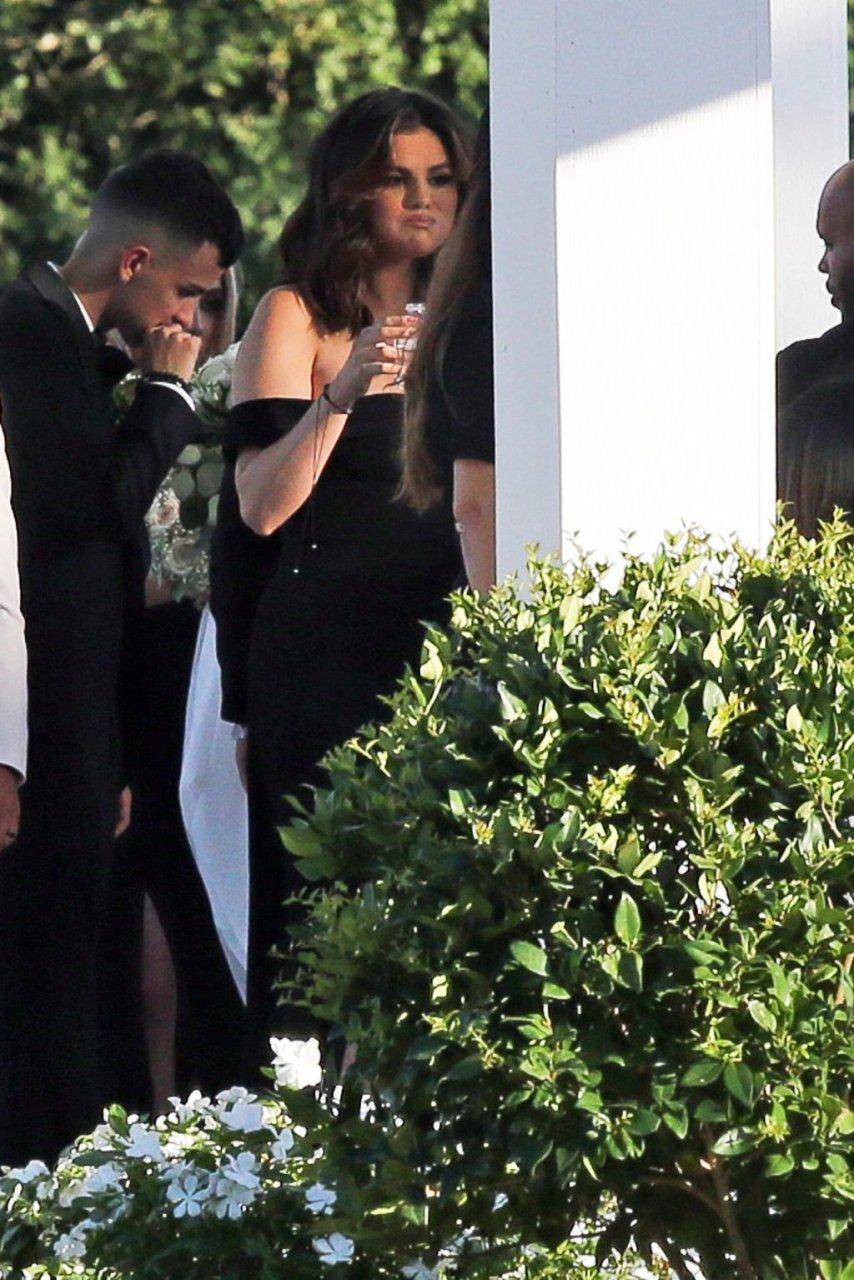 Selena Gomez Sexy (26 Photos)