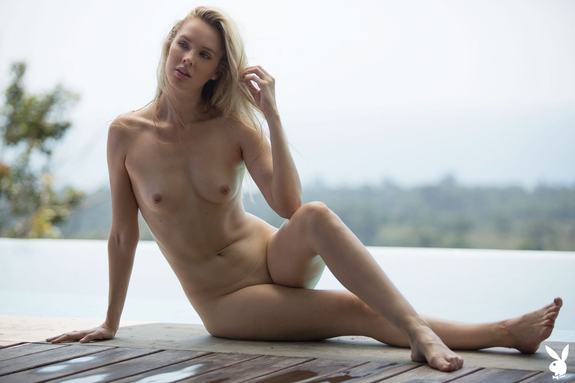 Chrissy teigen nude naked