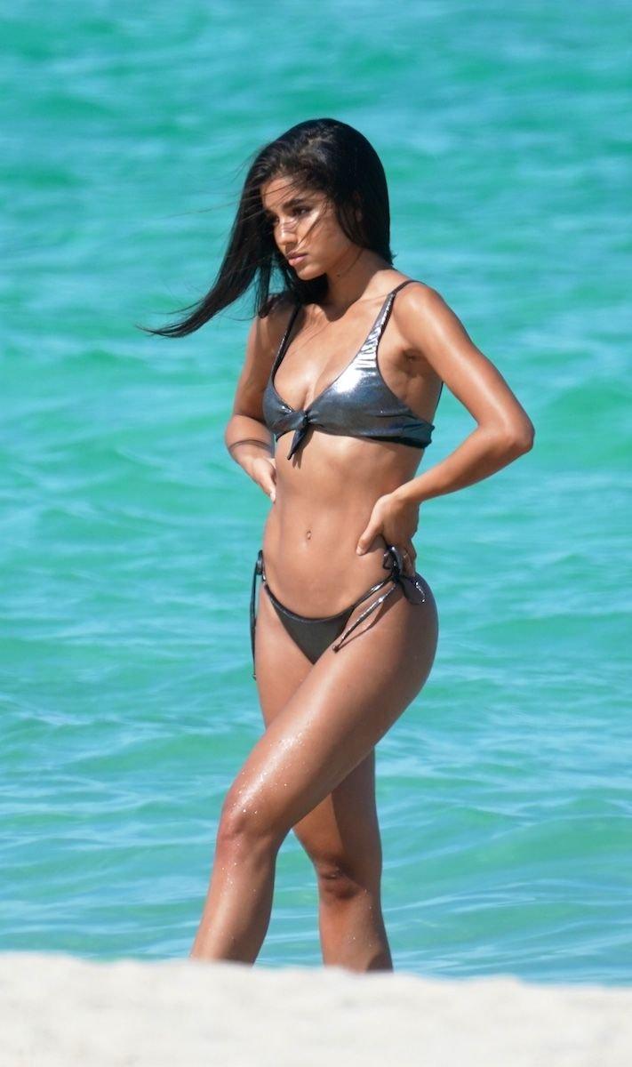 Yovanna Ventura Sexy (21 New Photos)