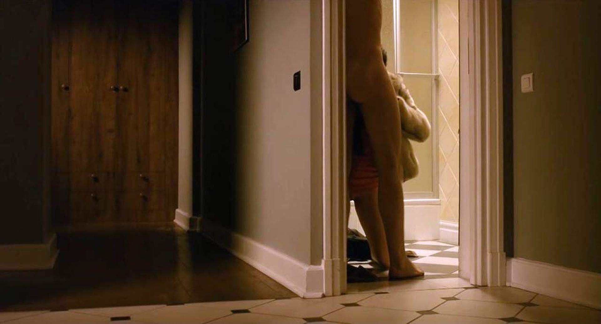 Amanda Seyfried Nude Big Love aleksandra hamkało nude – big love (4 pics + gif & video