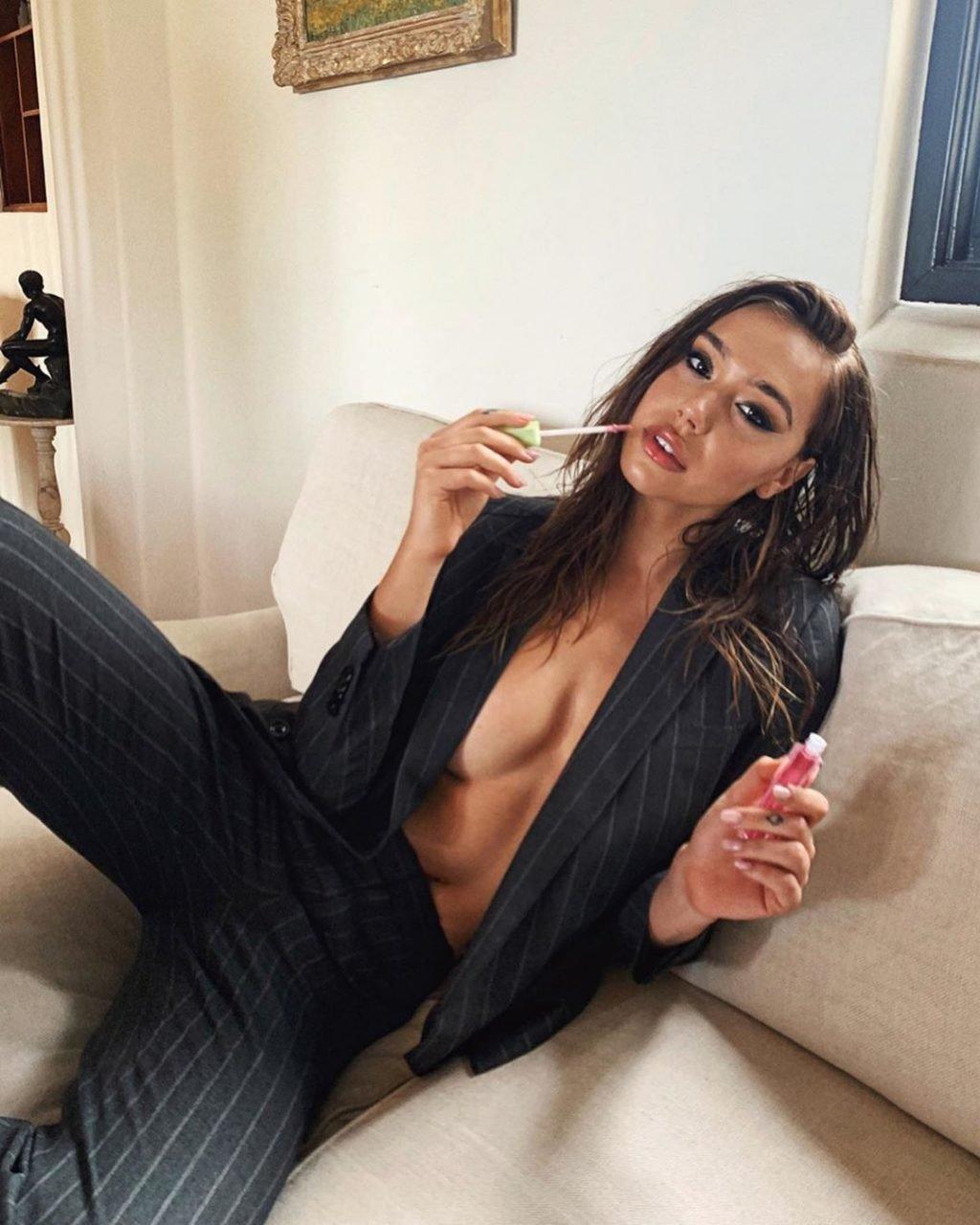 Alexis Ren Sexy (31 New Photos)