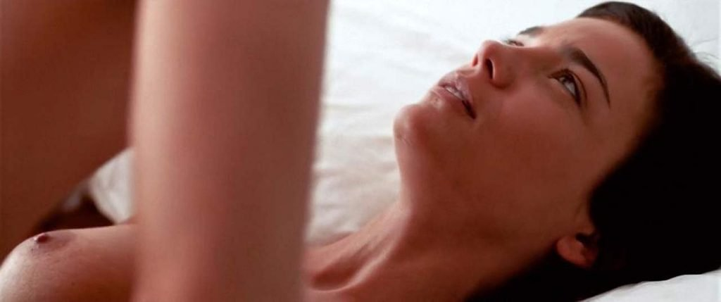 Aloma De Balma Nude – Similo (4 Pics + GIF & Video)