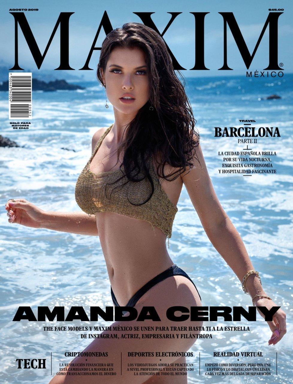 Amanda Cerny Playboy Movie amanda cerny nude photos and videos | #thefappening