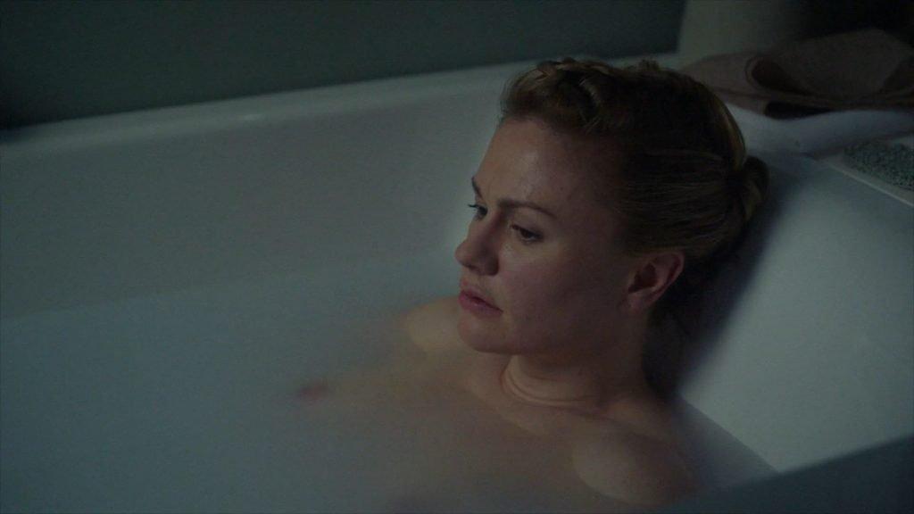 Rebekah Vardy Nude