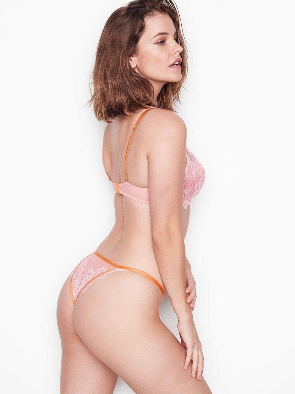 Barbara Palvin Sexy (69 Photos)