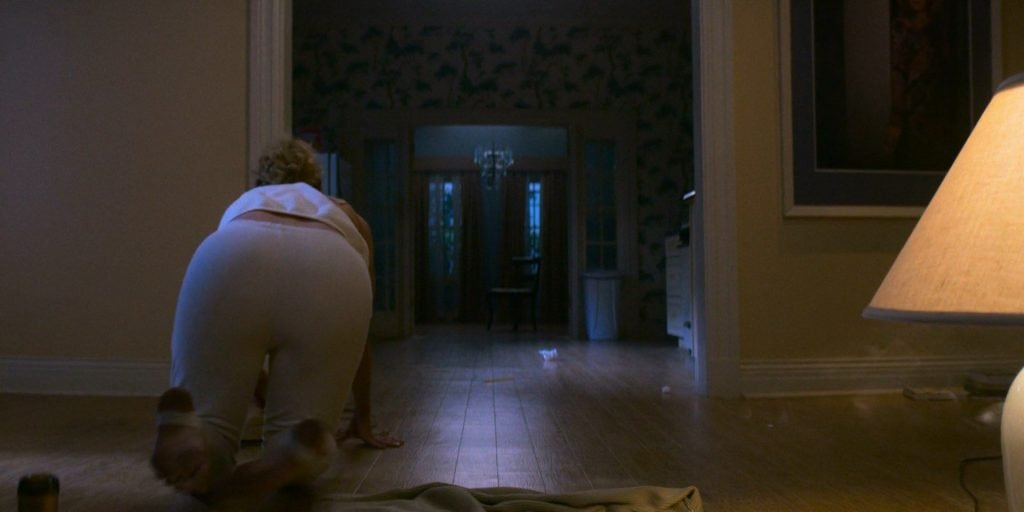 Betty Gilpin Sexy – GLOW (6 Pics + GIF & Video)