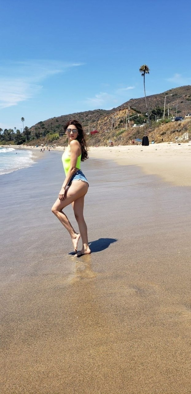 Blanca Blanco Sexy (38 Hot Photos)