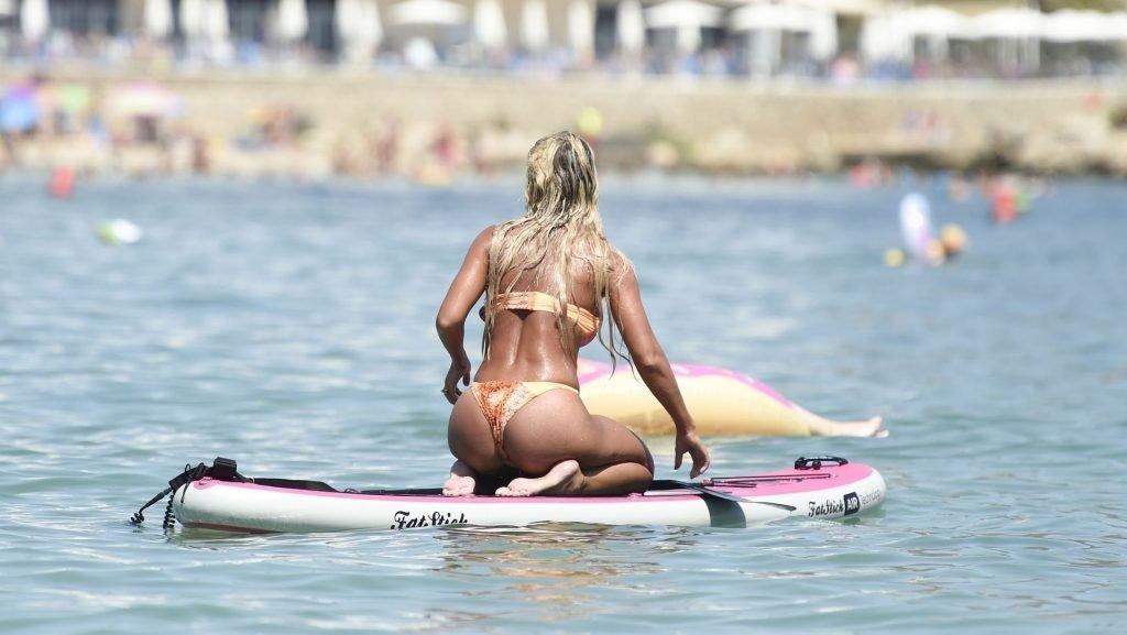 Christine McGuinness Sexy (64 Photos)